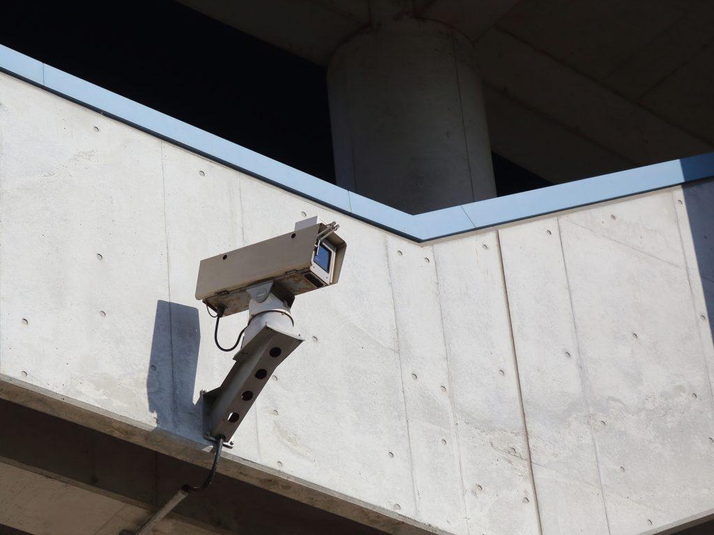 防犯カメラの耐用年数と寿命!防犯カメラを長く使うためのポイントとは?