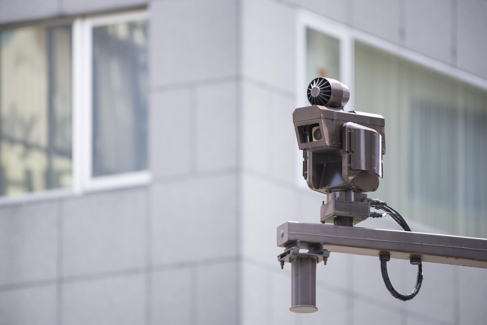 ダミーで防犯対策!屋外ダミーカメラの選び方3つの法則